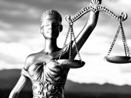 Obsługa prawna DG-TAXLAW